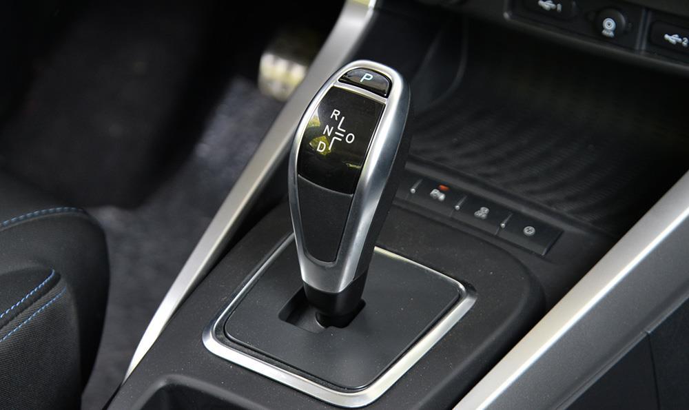 突破300公里?你相信元EV360才卖10万吗?