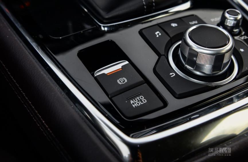拒绝油腻 四款20-30万元家用合资SUV推荐