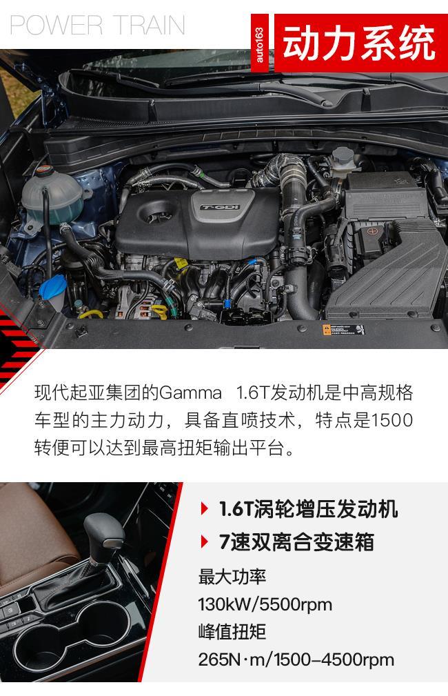 接地气的本土化演变 试驾新款起亚KX5