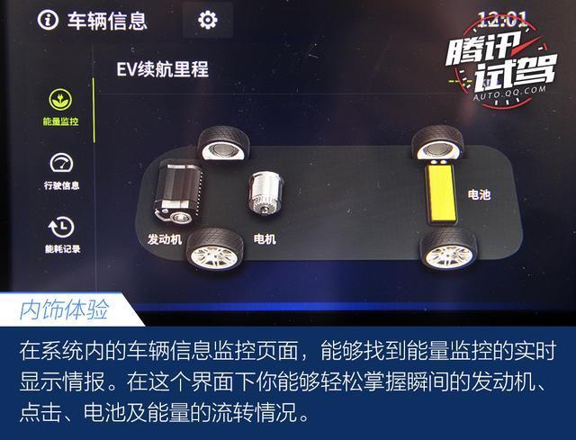 主标题:击碎续航焦虑 试驾广汽丰田雷凌双擎E+
