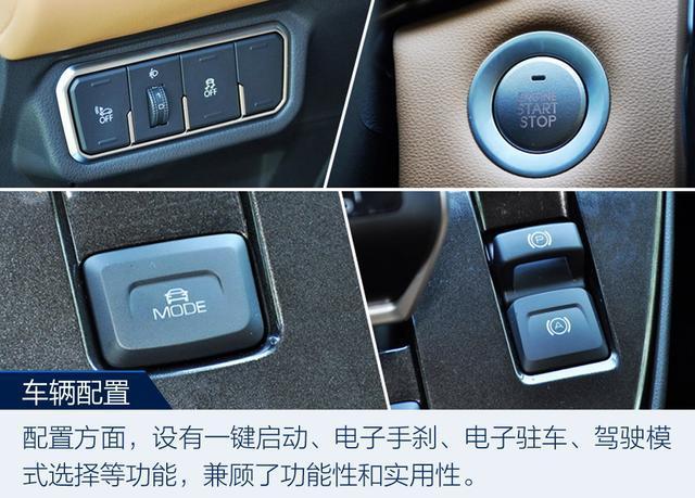 一款极具个性的电动车 全方位试驾欧拉iQ