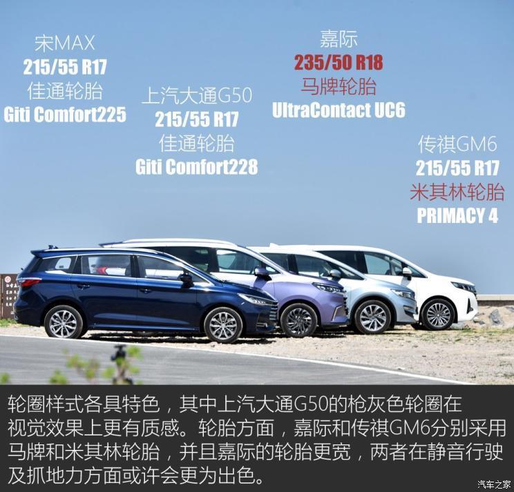吉利汽车 嘉际 2019款 1.5TD MHEV DCT臻享型