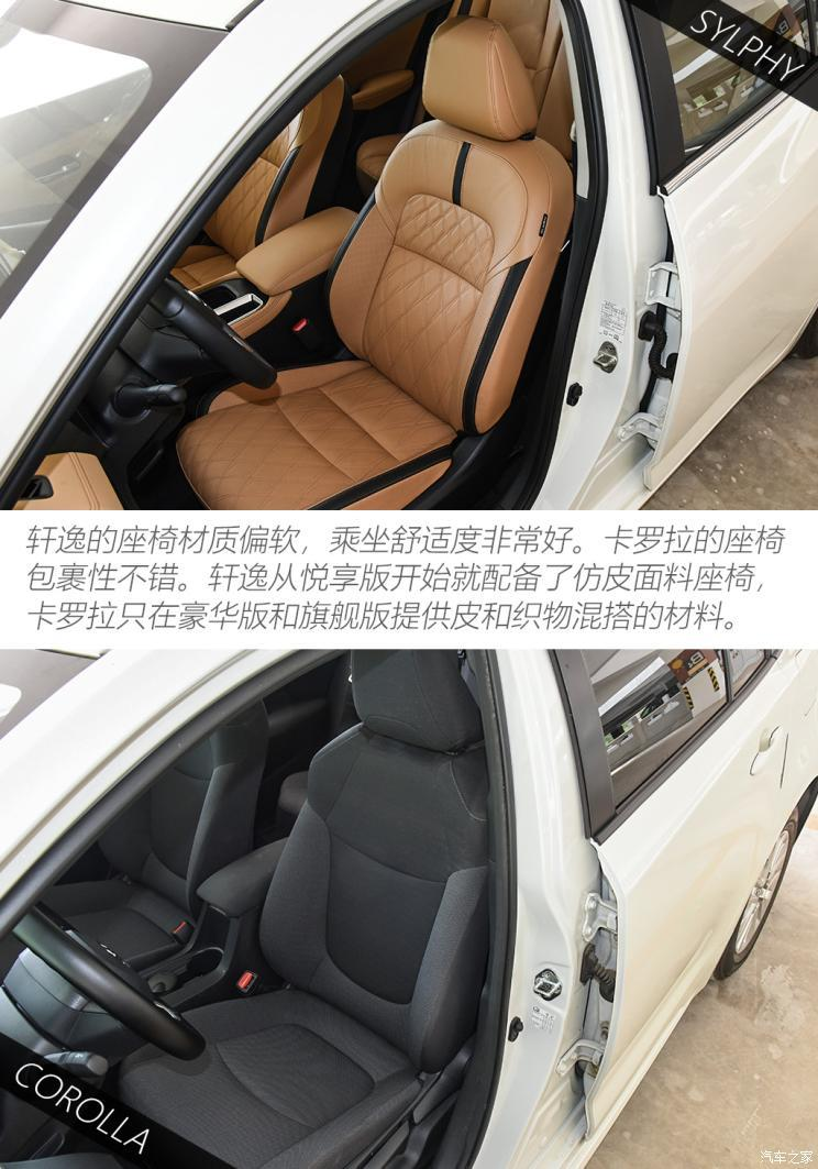 东风日产 轩逸 2020款 改款 1.6L TOP CVT奢享版