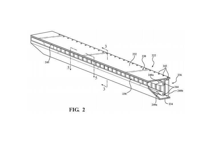 《【华宇品牌】苹果新专利:内置香氛的新型空调系统》