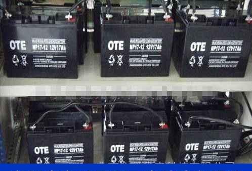 汽車電瓶該怎樣充電?是直接充還是卸下來充?