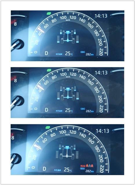 四個方面詳細評測豐田RAV4 我發現了這些優點和缺點