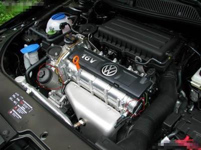 發動機漏油是什么原因 發動機漏油原因盤點