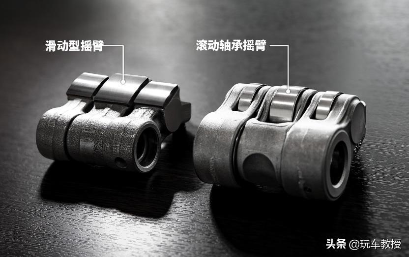 輝煌了30年,本田的VTEC到底是什么厲害的技術?