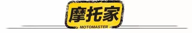 摩托家/老公愛騎車,我送他生日禮物哈雷X48!