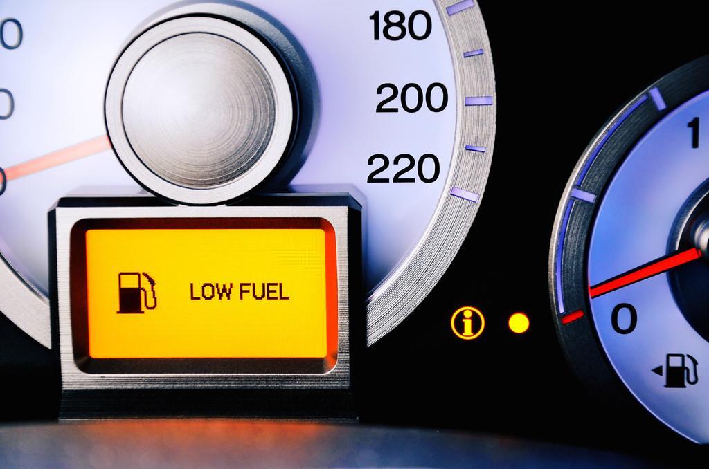 發動機怠速不穩定噪聲大,除節氣門之外,還有8個問題你要注意