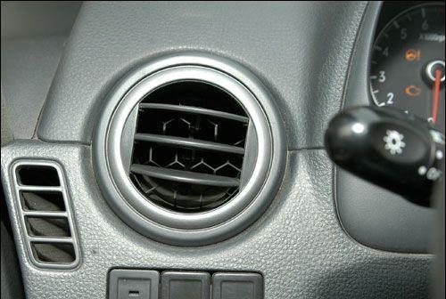 車載空調使用四大禁忌,全了解才算老司機