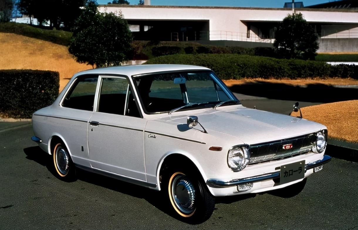 工程師說 都說豐田可靠 那豐田里最可靠的又是哪幾款?