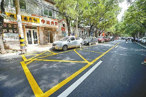 濟南擬為電動車加裝GPS防盜 倆社區將率先試點