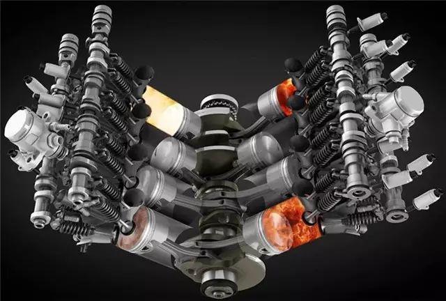 既然三缸发动机抖动不可避免,为啥那么多车企重新启用三缸机呢?