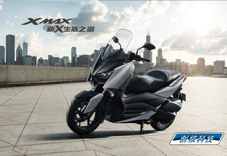宝雅摩托车是什么品牌 国产摩托车哪个牌子质量好