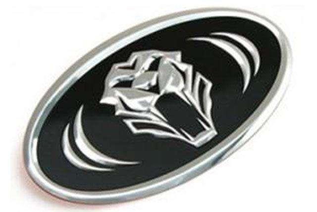 老虎頭車標究竟是什么汽車的車標?