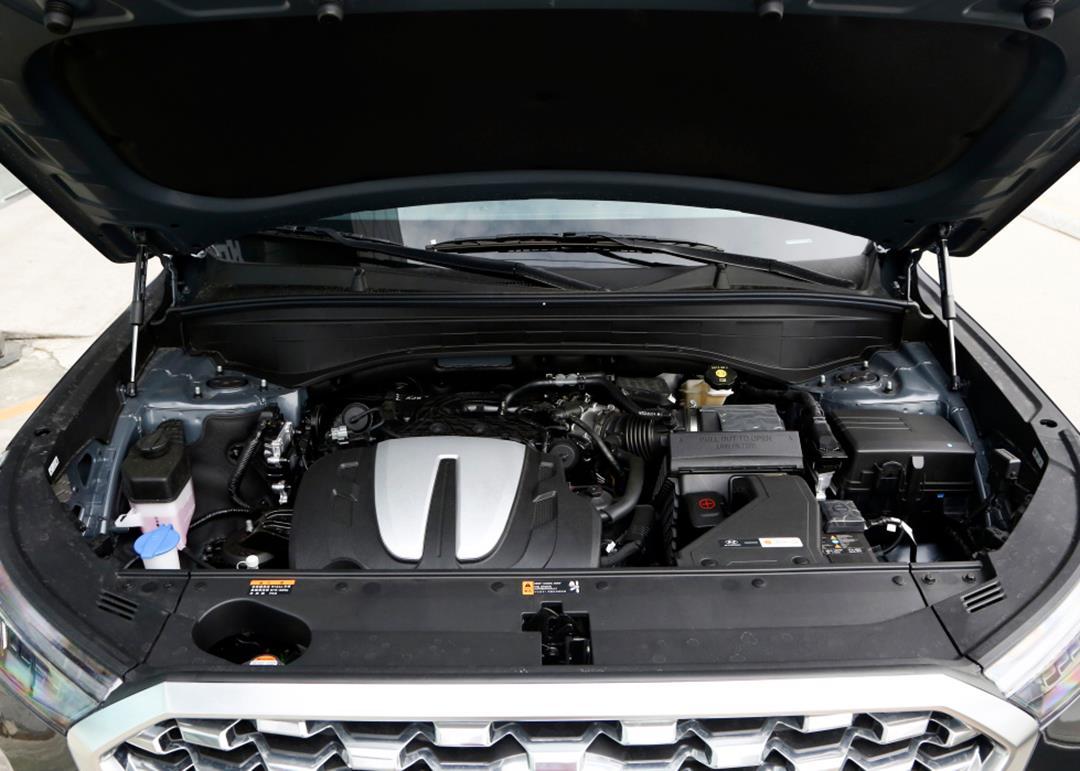 盤點2020年上市的七款30萬級SUV,哪款最香?