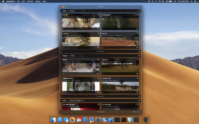 想要輕松轉換視頻格式?快來試試這些視頻格式轉換軟件