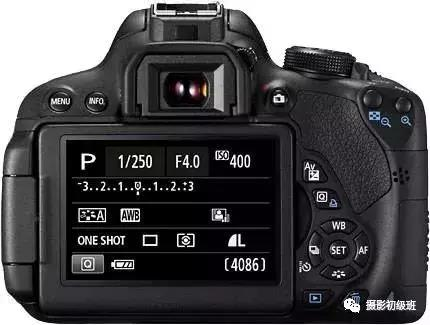 新手必備基礎全攻略,幫你仔細研讀相機說明書