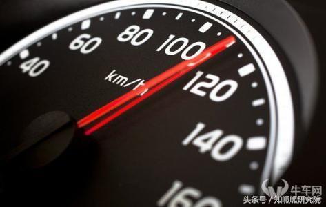 高速上開啟定速巡航安全嗎?