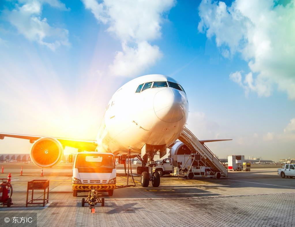 「英文」出境,機場,航空相關詞匯
