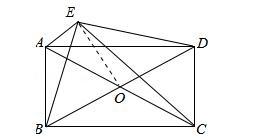 初二數學期末總復習2:矩形的判定方法總結大全 7個例題講透矩形