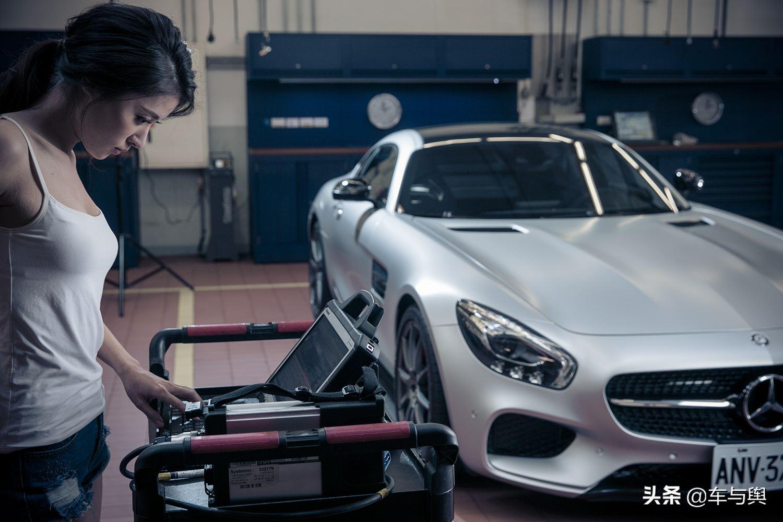 汽車的扭矩和功率是什么?哪個才能體現一輛汽車真正的動力?