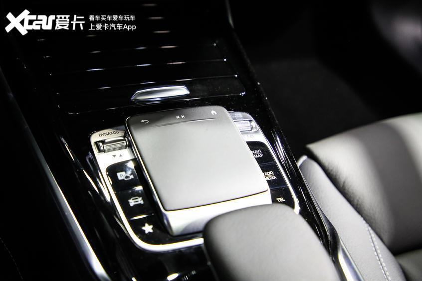 關于首款國產AMG 你需要知道的有哪些?