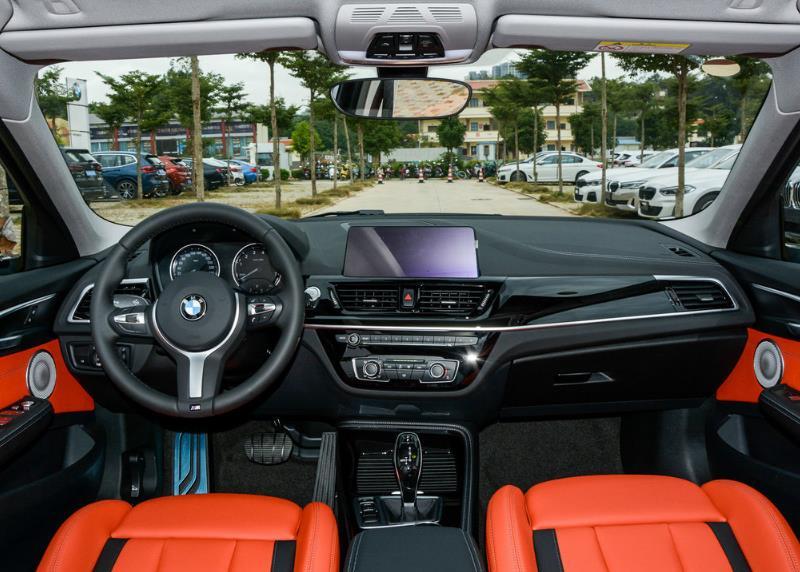 用B級車的錢也可買豪華車!這4款二十萬元級豪華轎車更有氣場