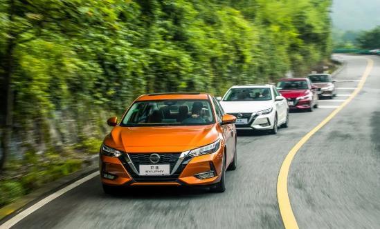 2020年這四款日系車最受歡迎,最低10萬左右,村里人都說值