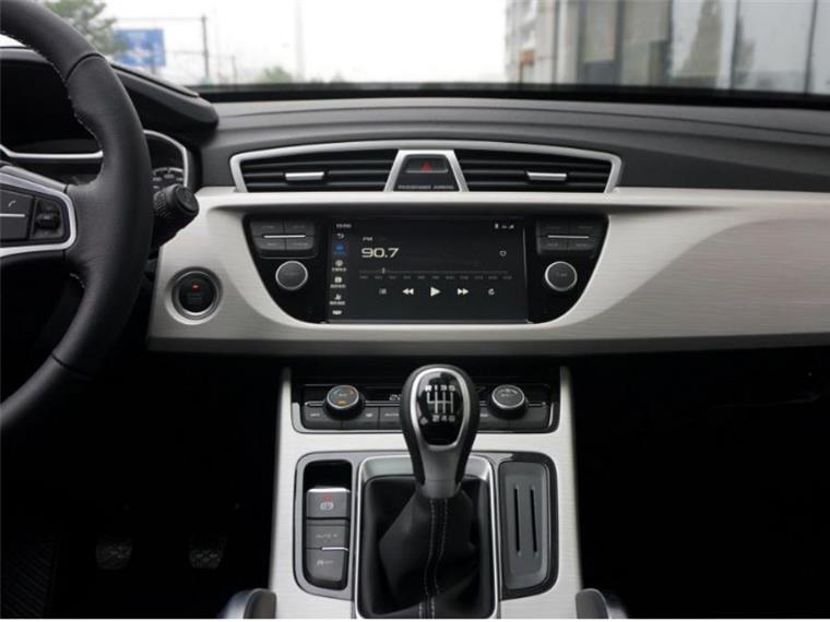 """CVT、DCT、AT""幾種變速箱,有什么區別?買車時該如何選擇?"