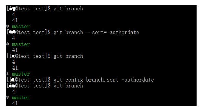 Git 2.19發布,我們一起來體驗新功能:range-diff,grep及更多