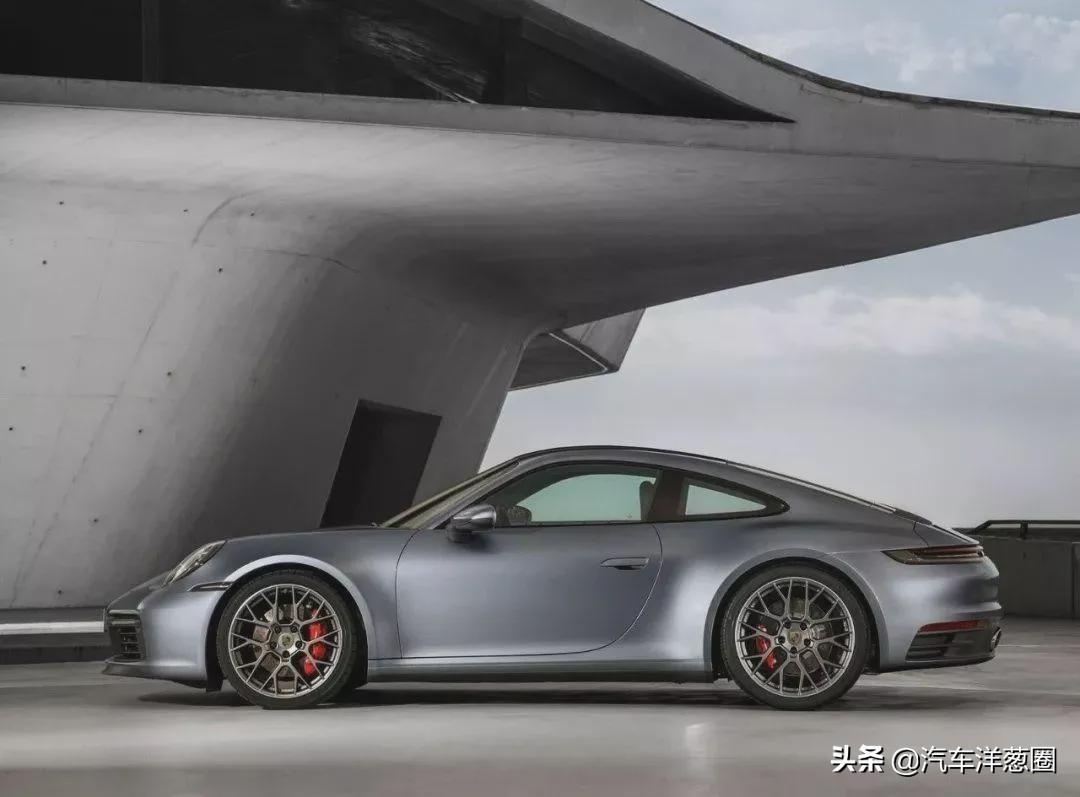 新年買這幾款車最合適?不僅保值率高,性價比還十足