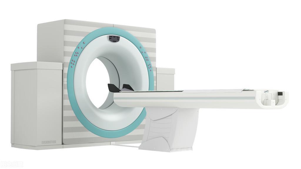 醫生:教你如何選擇正確的CT檢查
