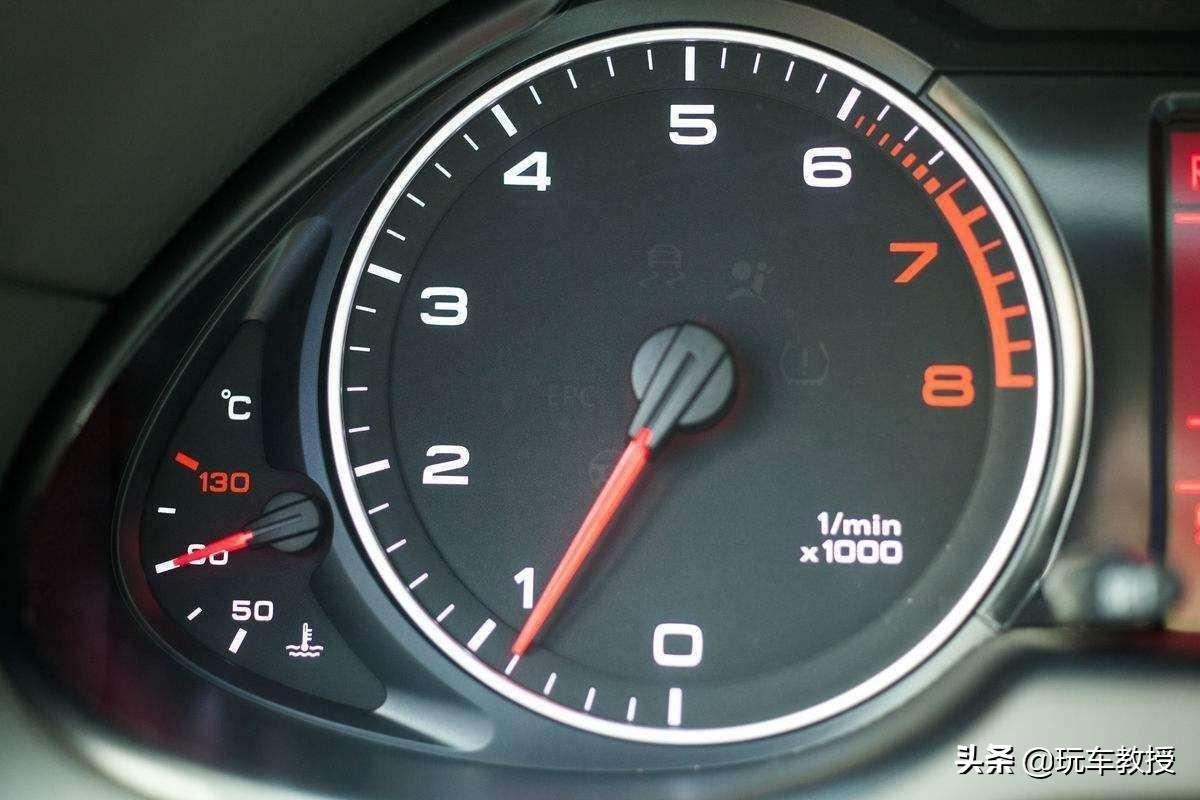 網友問答:啥?私家車必須裝ETC,不裝不能上高速?