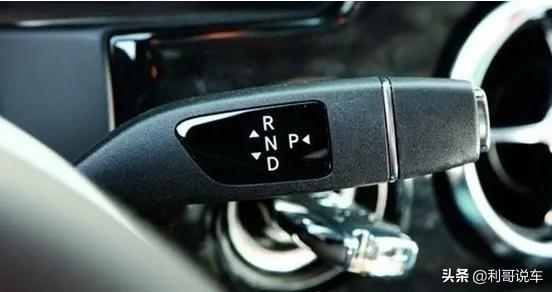 為什么越來越多車用電子檔桿?它比機械檔桿好在哪?