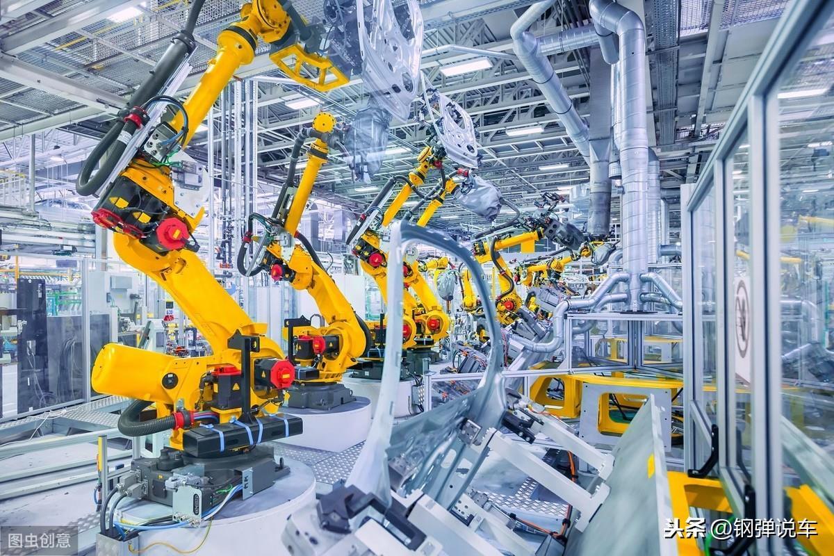 豐田普拉多原產地賣十九萬,國產入門價格40多萬,質量真的都一樣