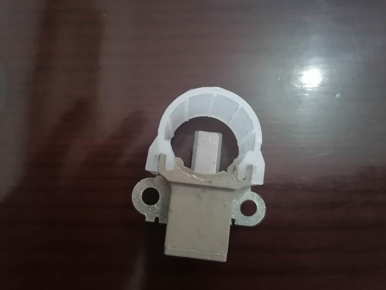 鈴木天語SX4:儀表偶發性黑屏、方向機無助力,氣囊燈點亮維修