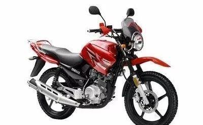 怎么考取摩托車駕駛證?攻略在這里~