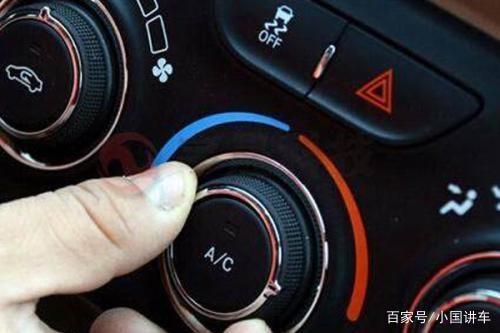 现代ix35怎样开空调才油(北京现代ix35暖风怎样运用)【轿车年代网】