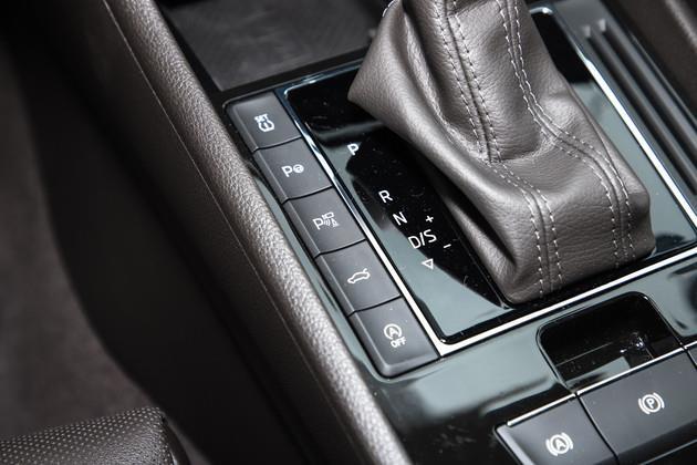 配置进一步提升!斯柯达新速派正式上市 售价16.99-23.99万元