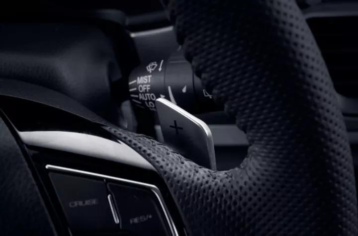 踩准趋势的Freestyle,2018款哈弗H6运动版为何让人手慢拍大腿?