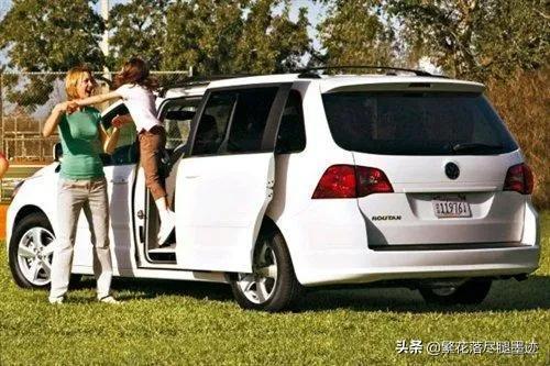 有7座需求MPV与SUV车型该如何选择?