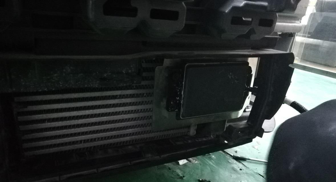 锐界车主,这些高科技配置确定你会用了吗?