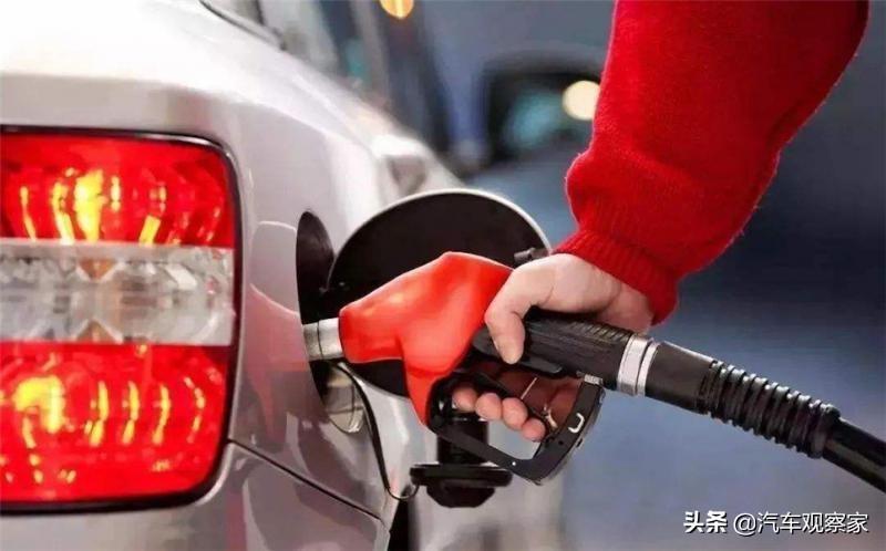 一直加95汽油,改为92的汽油,发动机寿命会受影响吗?