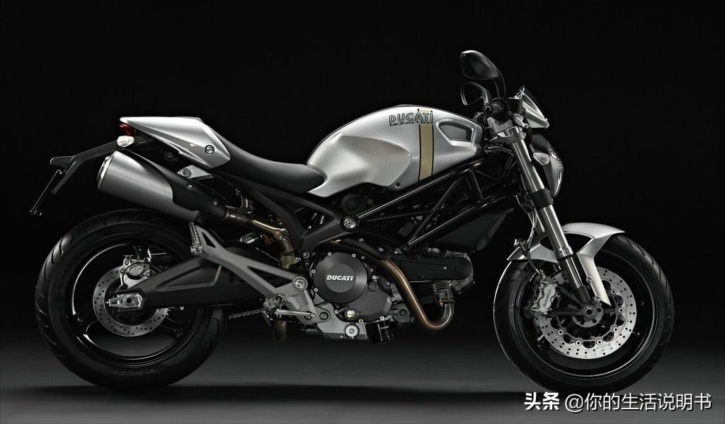 五羊摩托车换什么机油 125摩托车换机油多少钱【轿车年代网】