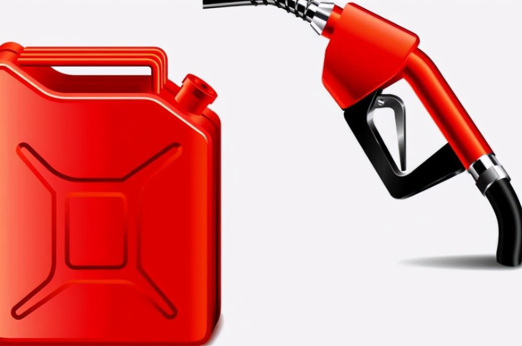 """加油时""""跳枪"""",那油是不是会被偷走?内部员工说出其中实情"""