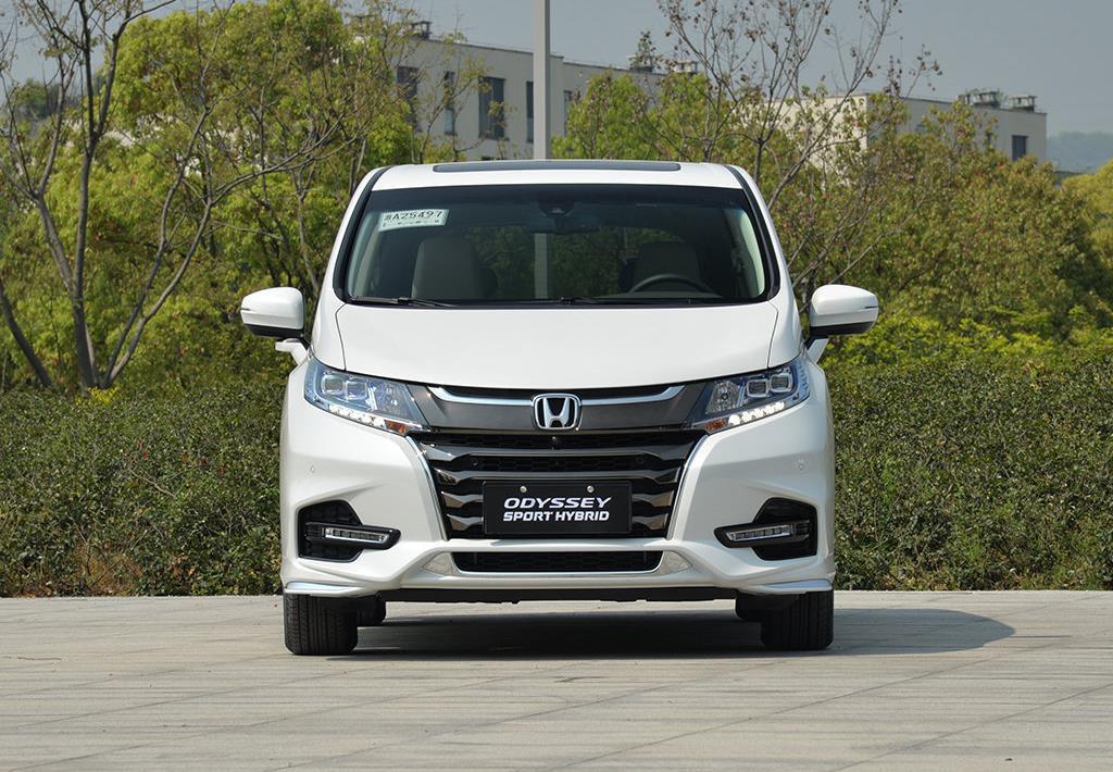 日本的舒适七座都有什么车 小型车【轿车年代网】