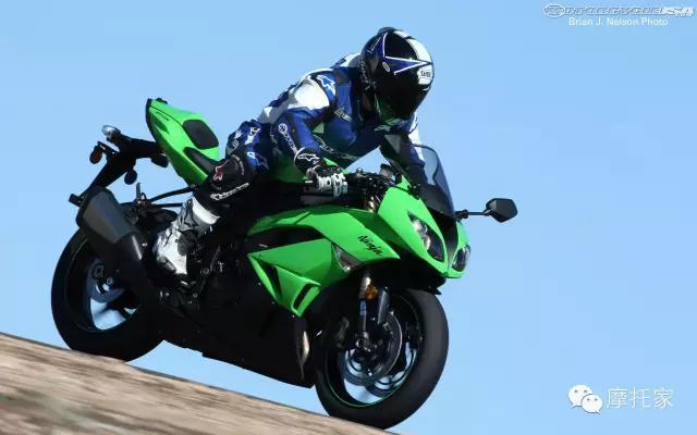 多少钱的摩托简单被偷 摩托跑车简单被偷吗【轿车年代网】