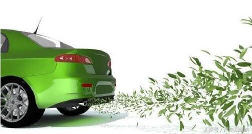 新能源轿车电池值多少钱 新能源电瓶寿数和价钱【轿车年代网】